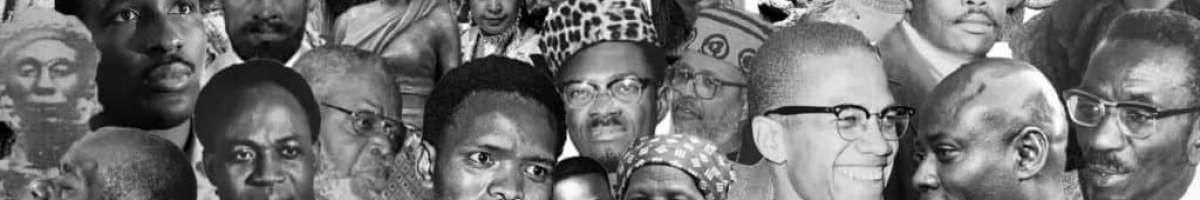 Kwadwo Tòkunbọ̀