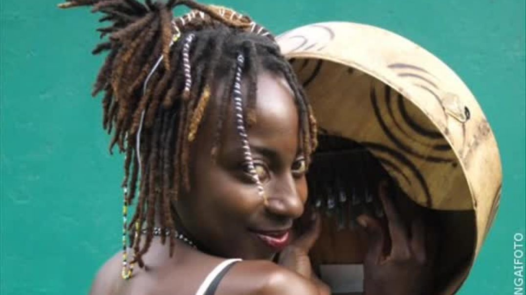 Chiwoniso - Usacheme