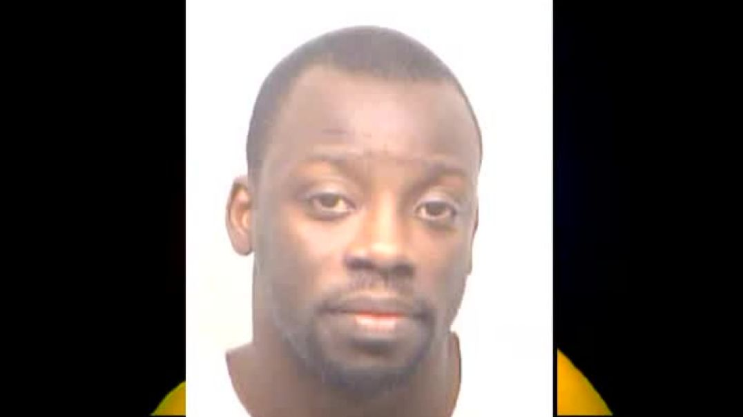 White Mouthpieces ie Tommy Sotomayor]