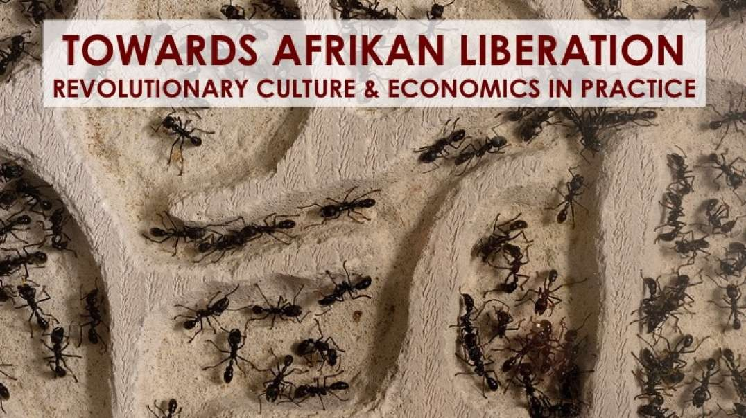 Pan-Afrikan Culture & Economics in Practice.mp4