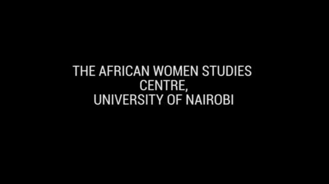 The Untold Story of The African Liberation Struggle-Official Documentary(1).mp4