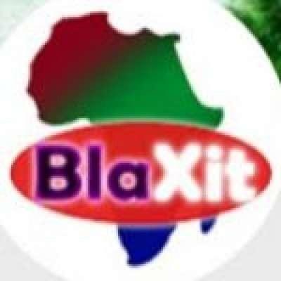 Blaxit