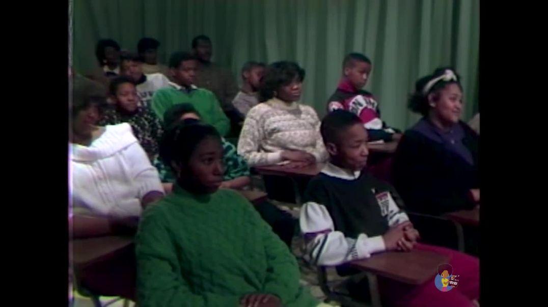 The Black Peer Group (1988) _ Dr. Jawanza Kunjufu_HD.mp4