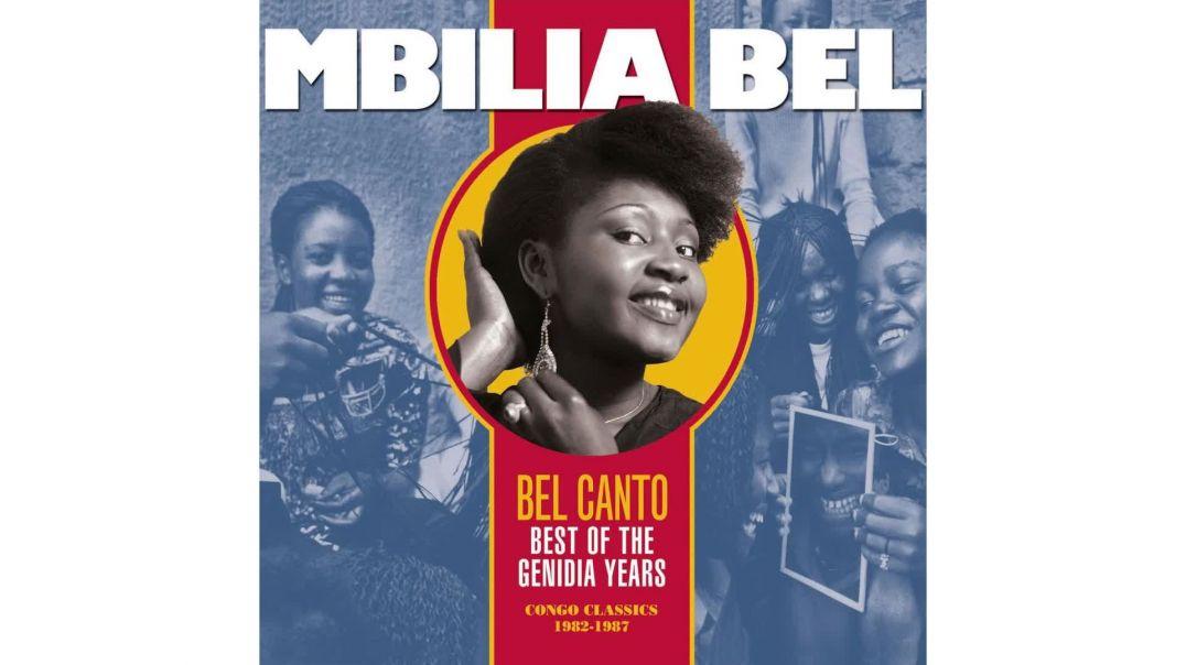 Mbilia Bel   -Boya Yé-