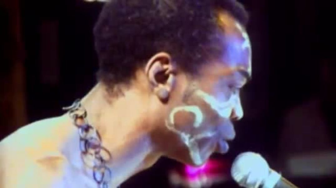 Slices of Fela (Part 3)
