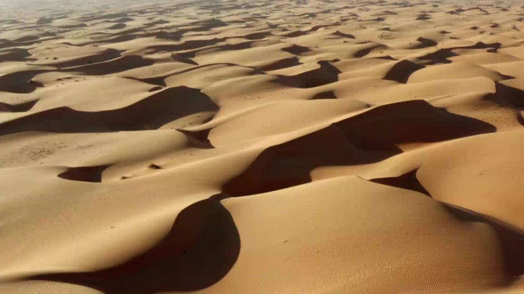 Today in Africa Series 1 3 of4 Mauritania Sentinels of the Sands