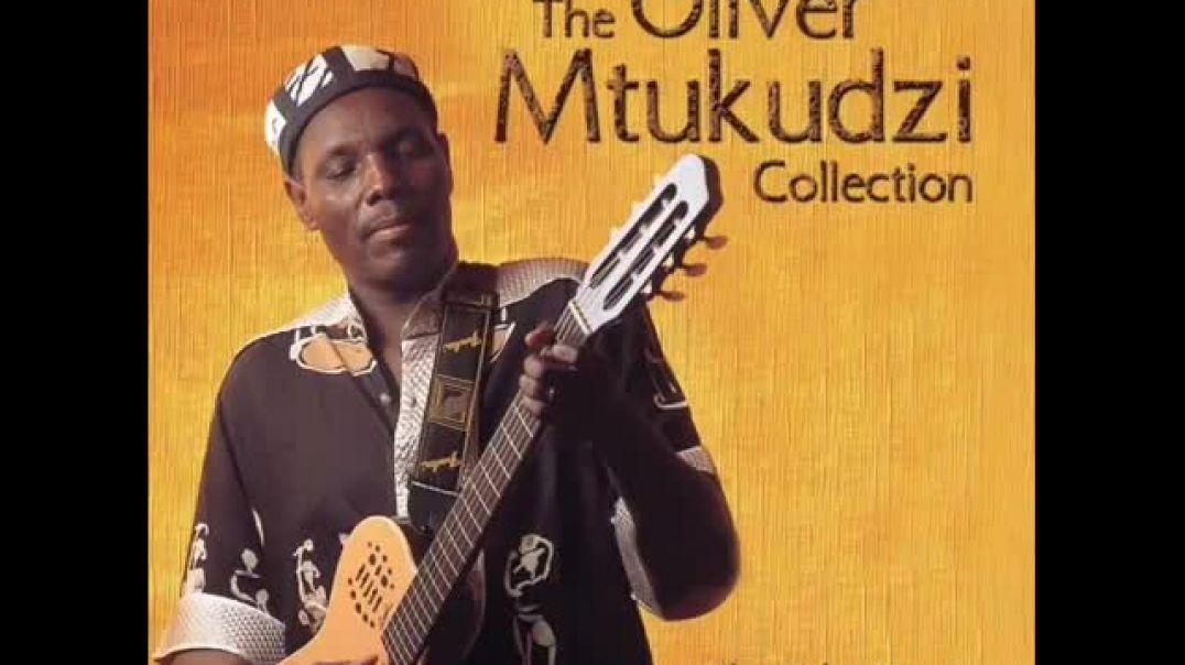 oliver_mtukudzi_dzoka_uyamwe_h264_1492