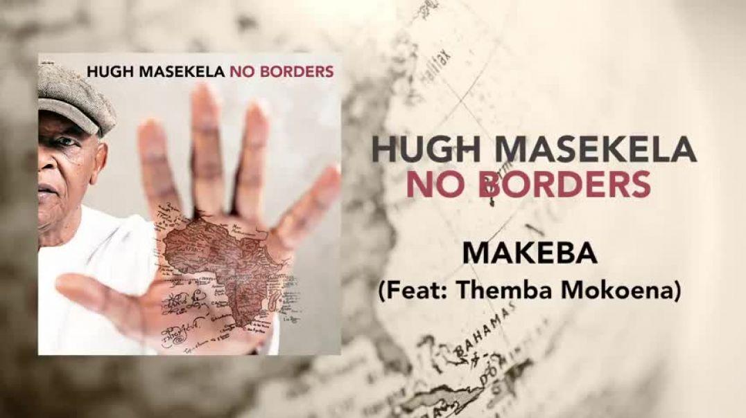 hugh_masekela_makeba_ft