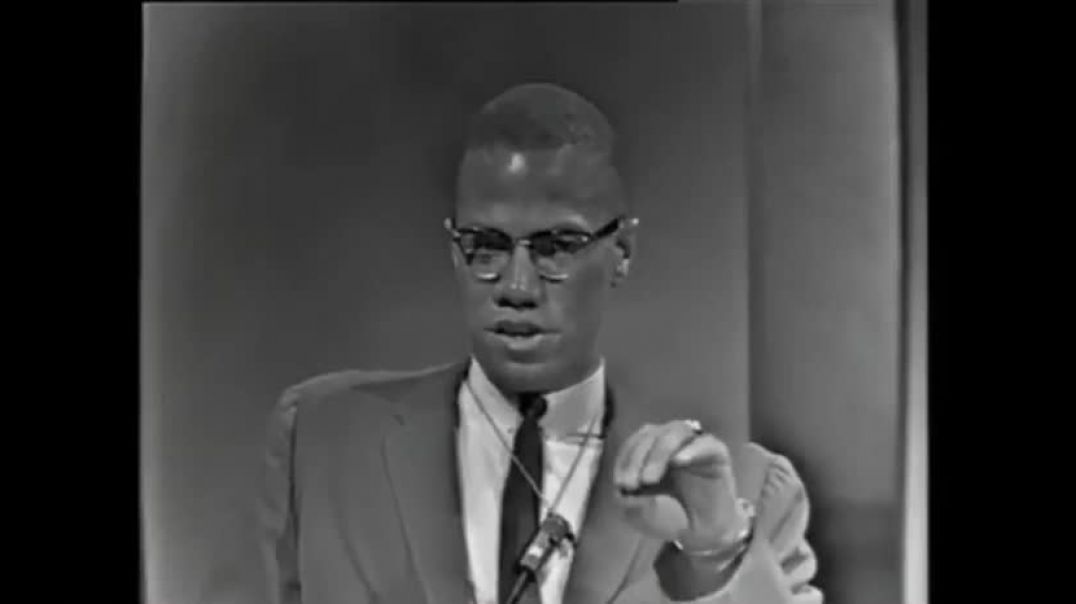 malcolm_x_on_the_fox_the_wolf