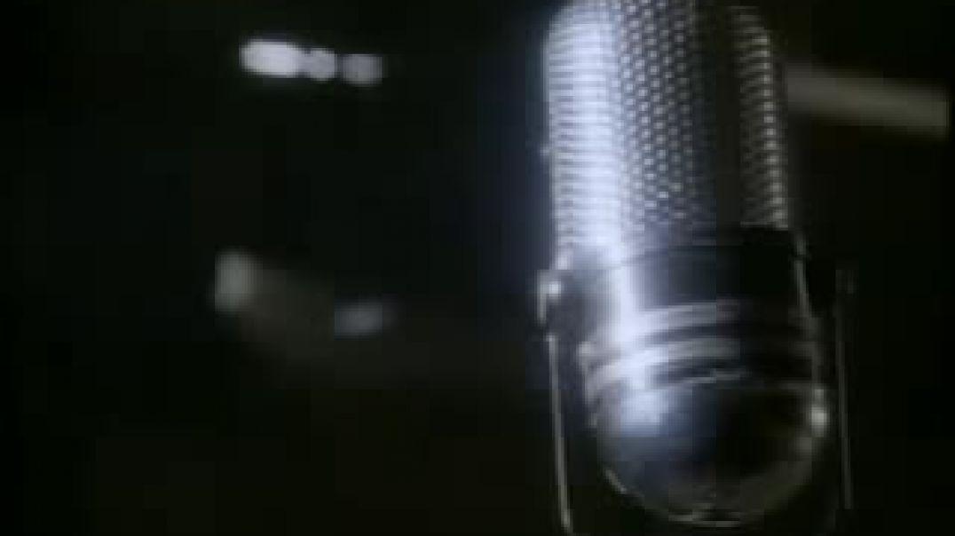 Documentary: Malcolm X - Make It Plain [1994]