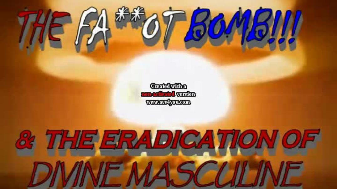 The F-Bomb Full Documentary