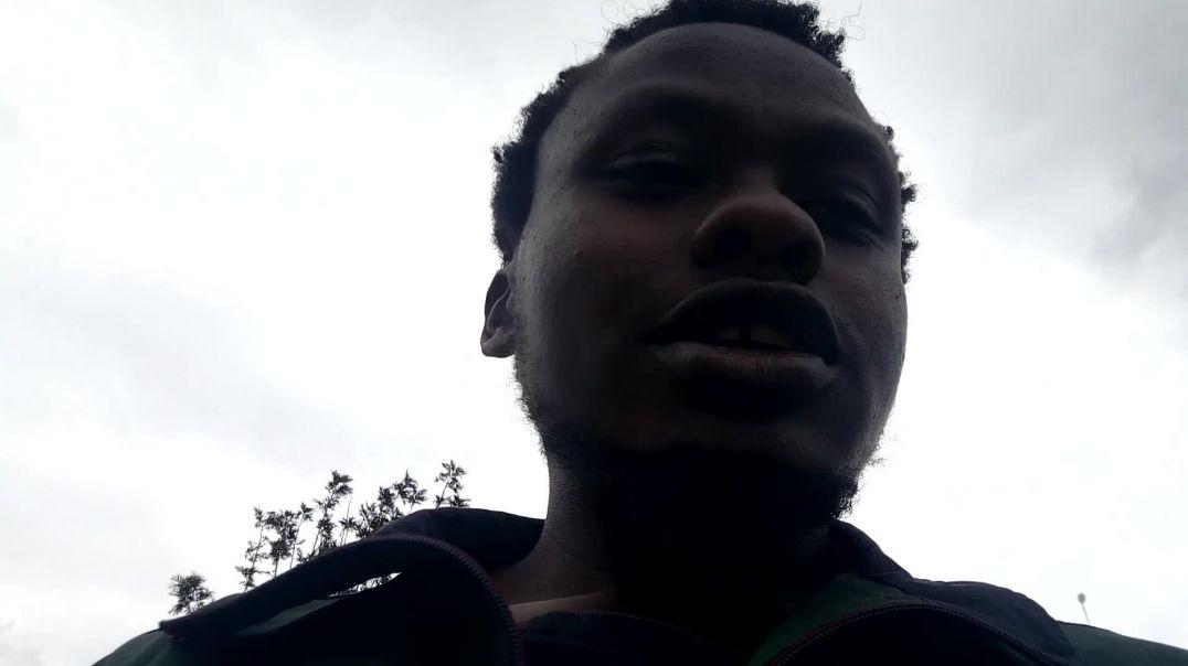 Kiswahili classes on abibitumi.com