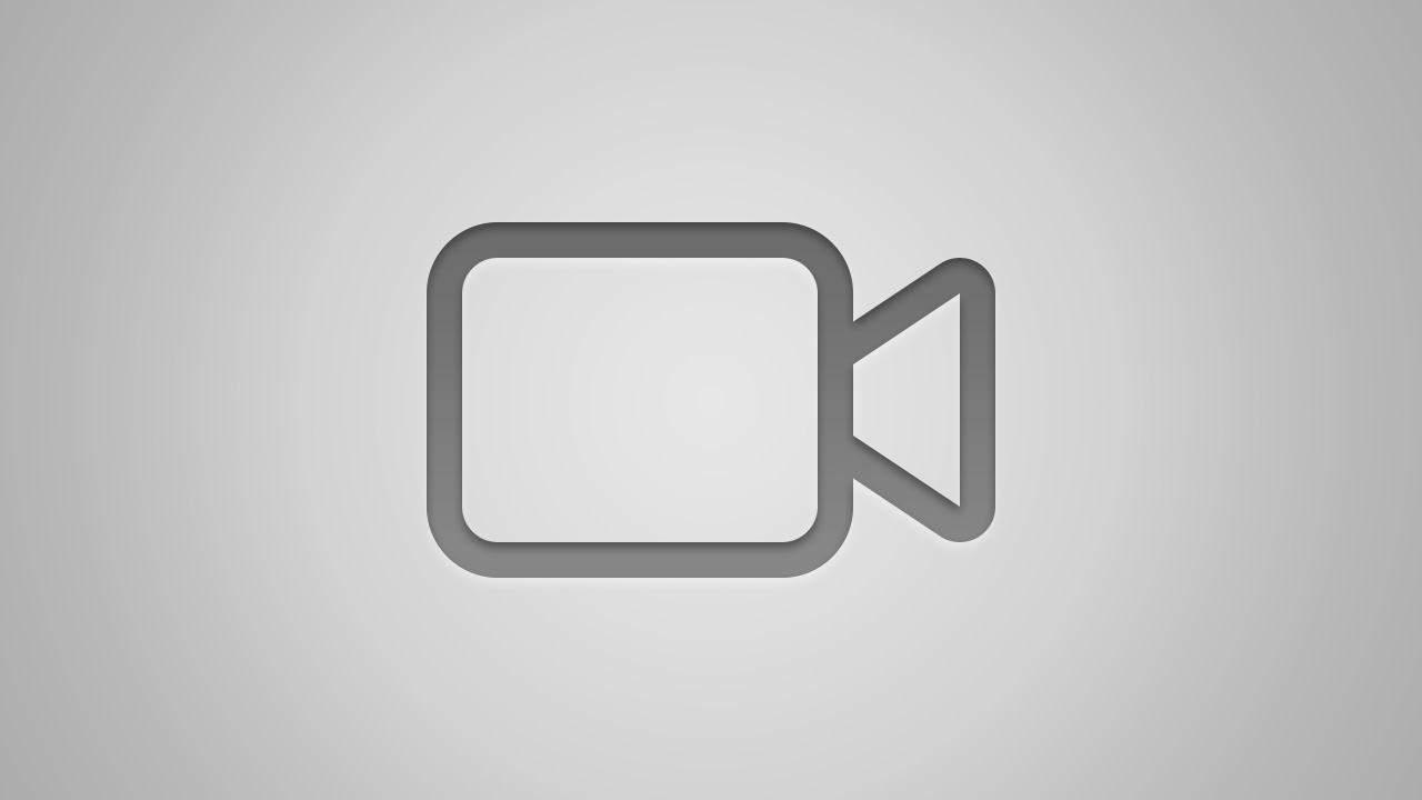 live video Ọbádélé Kambon
